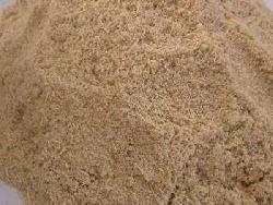 Powder Incense